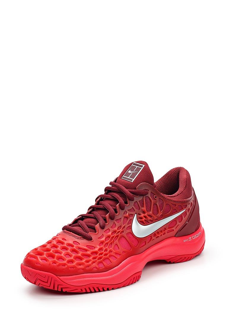 Женские кроссовки Nike (Найк) 918199-602
