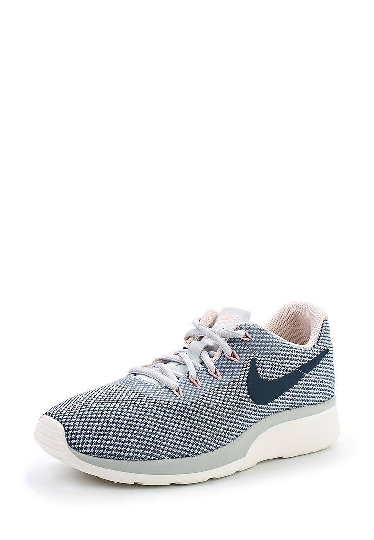 Женские кроссовки Nike (Найк) 921668-002