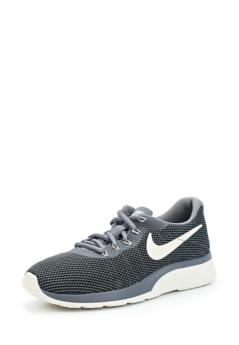 Женские кроссовки Nike (Найк) 921668-003