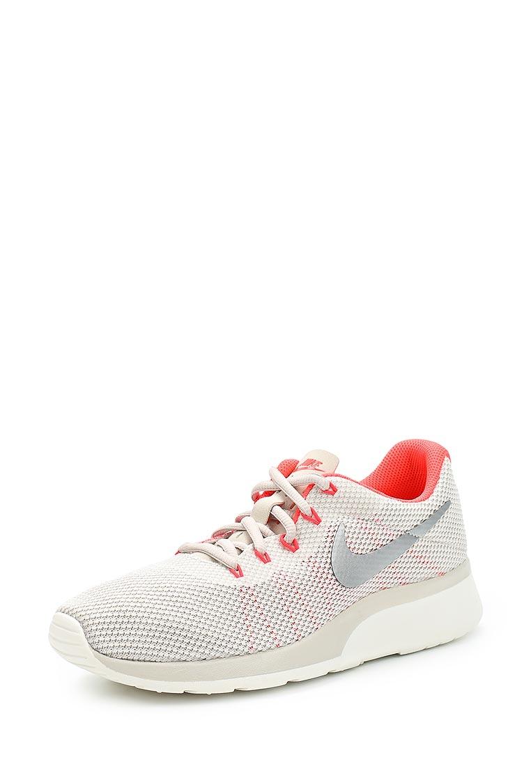 Женские кроссовки Nike (Найк) 921668-101