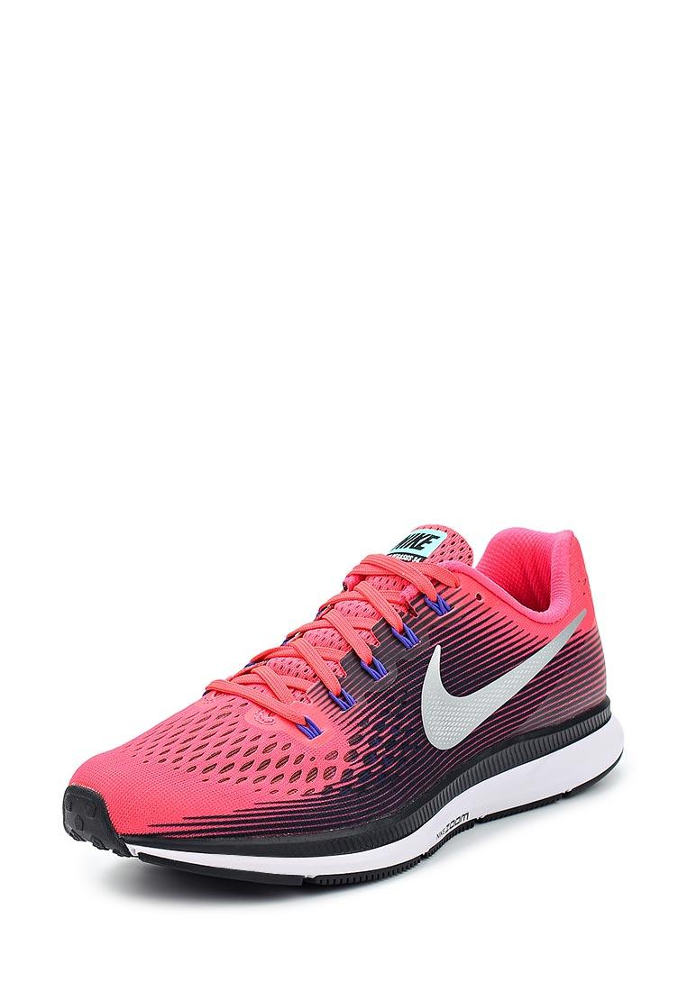 Женские кроссовки Nike (Найк) 880560-604