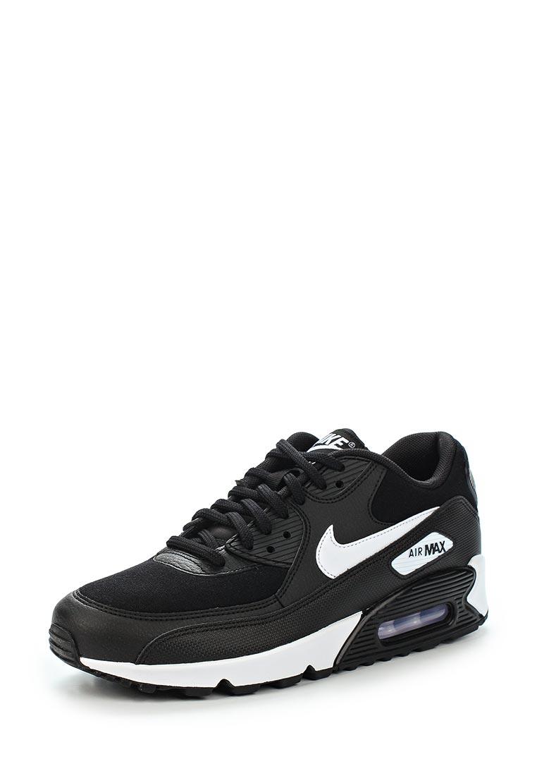Женские кроссовки Nike (Найк) 325213-047
