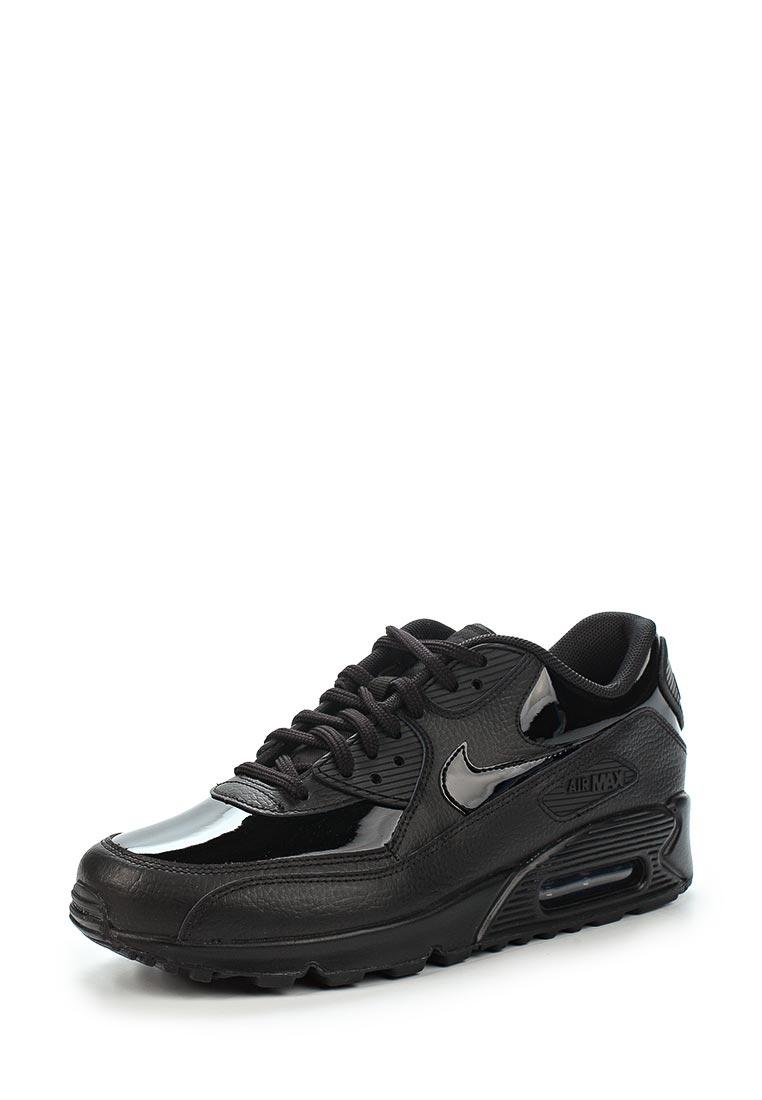 Женские кроссовки Nike (Найк) 921304-002