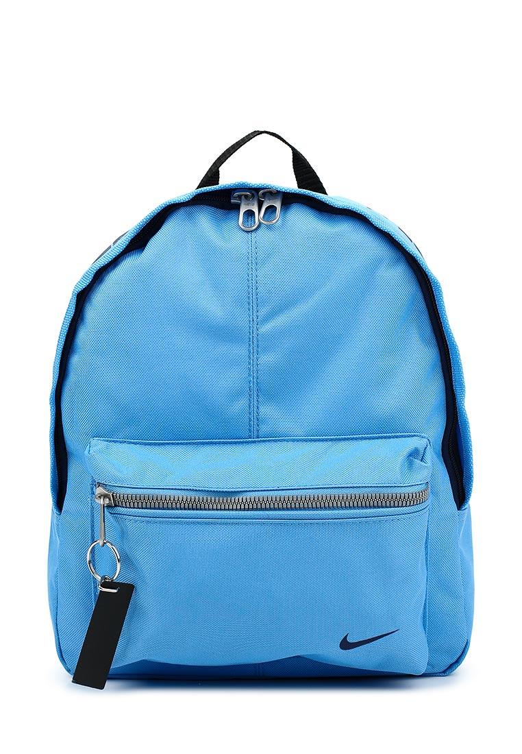 Рюкзак Nike (Найк) BA4606-412