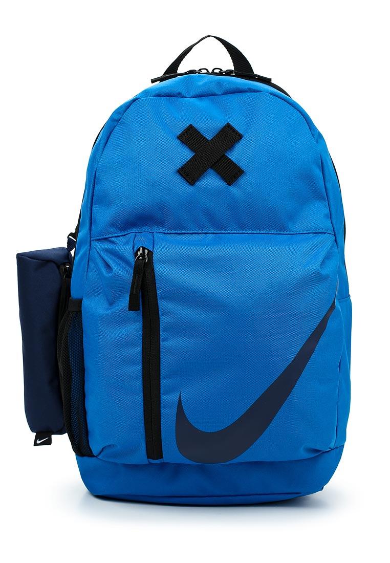 Рюкзак Nike (Найк) BA5405-477