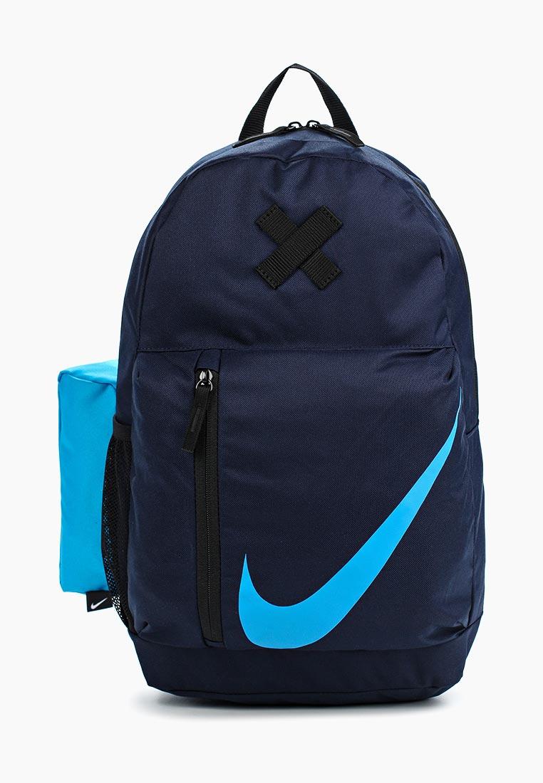 Рюкзак Nike (Найк) BA5405-452
