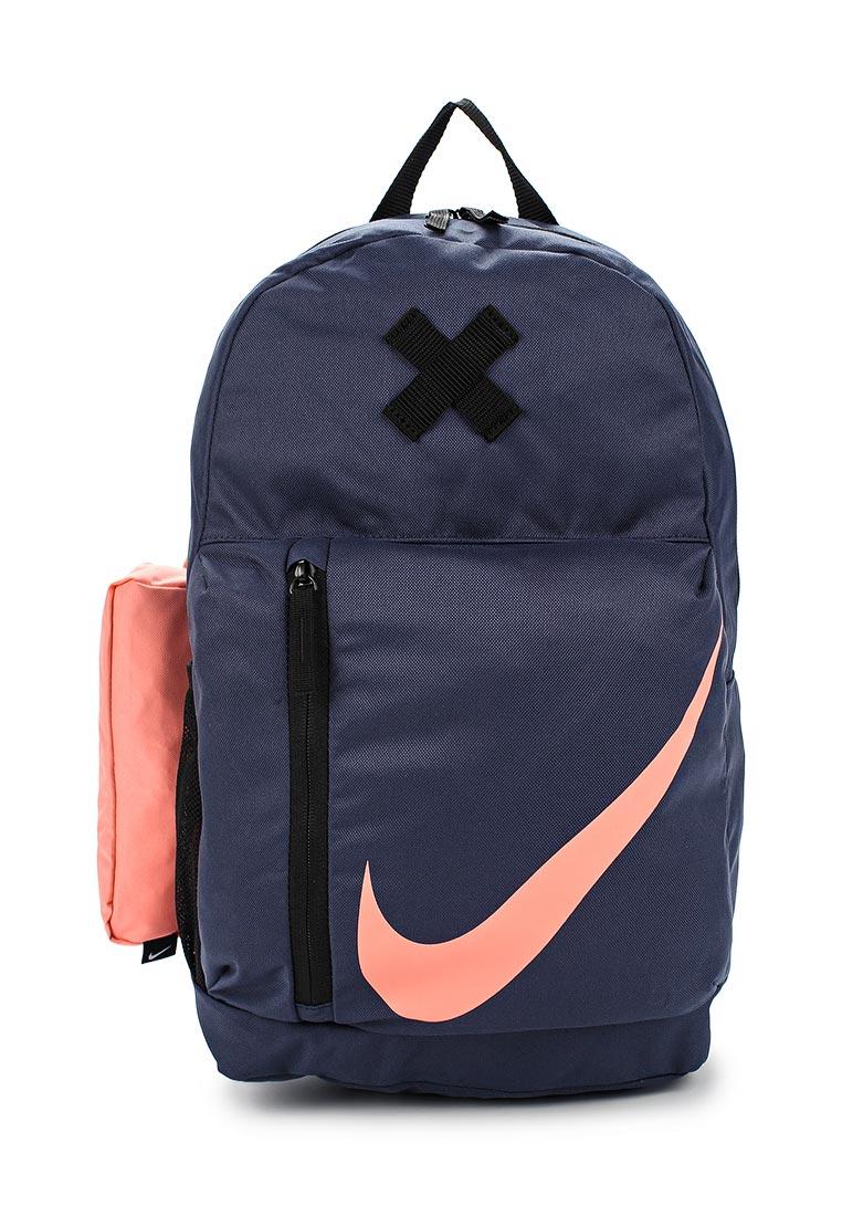 Рюкзак Nike (Найк) BA5405-472