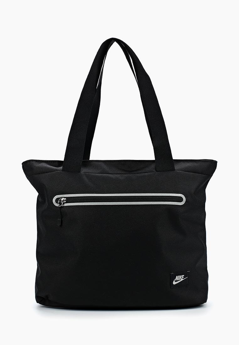 Сумка Nike (Найк) BA5566-010