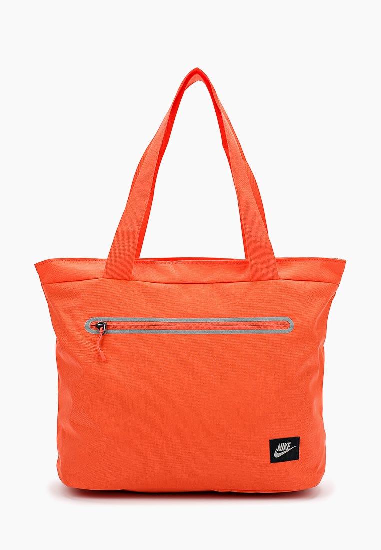 Сумка Nike (Найк) BA5566-816