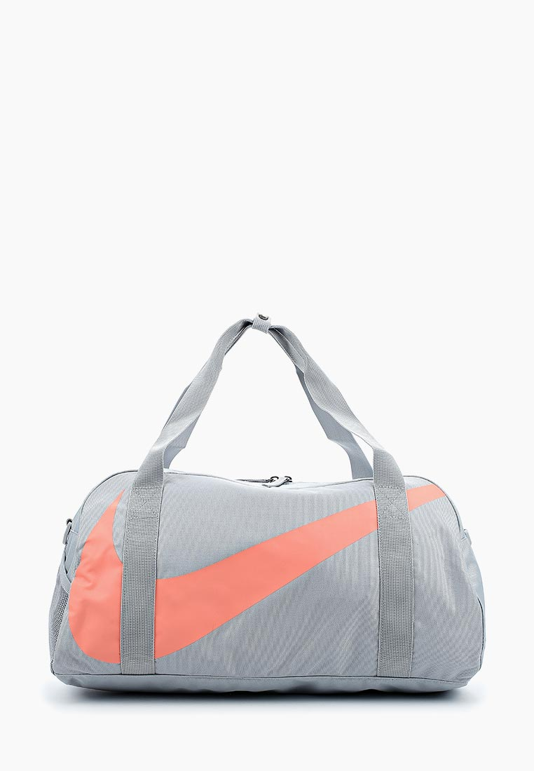 Сумка Nike (Найк) BA5567-012