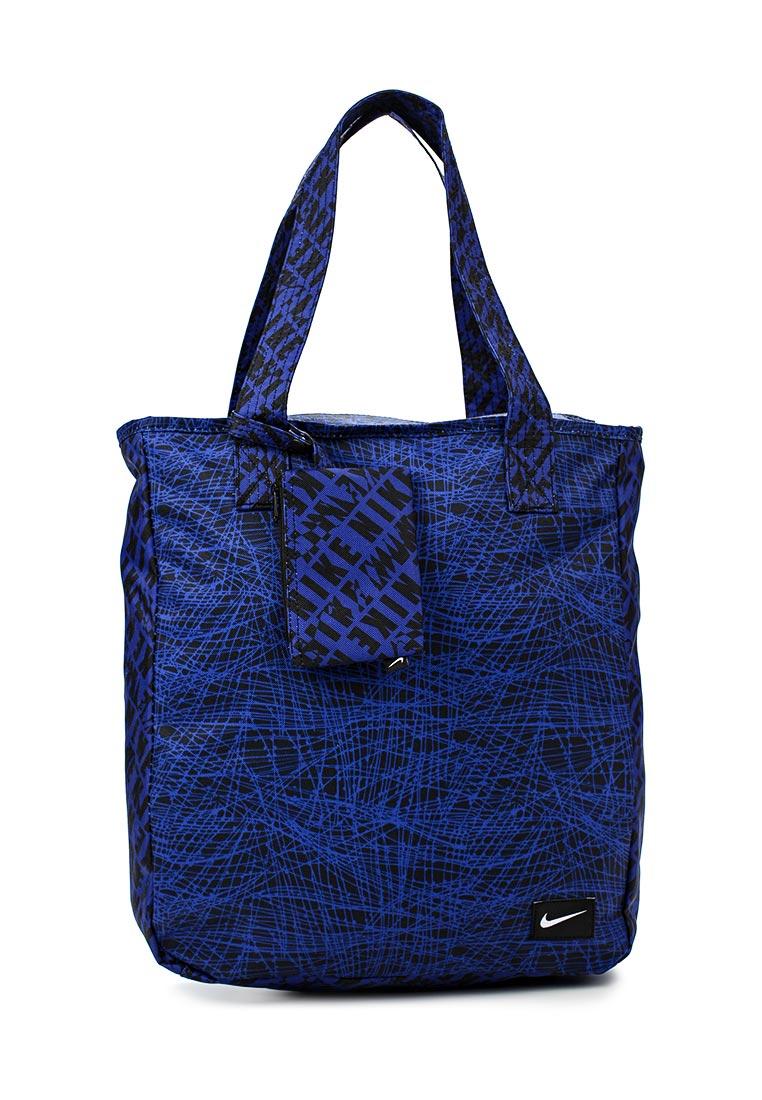 Сумка Nike (Найк) BA4666-512