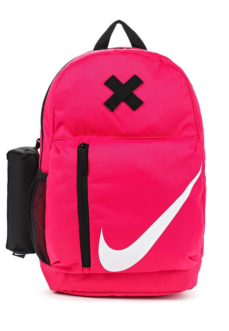Рюкзак Nike (Найк) BA5405-622