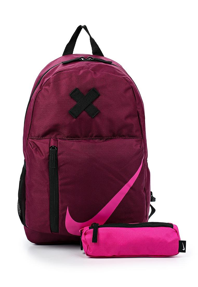 Рюкзак Nike (Найк) BA5405-609