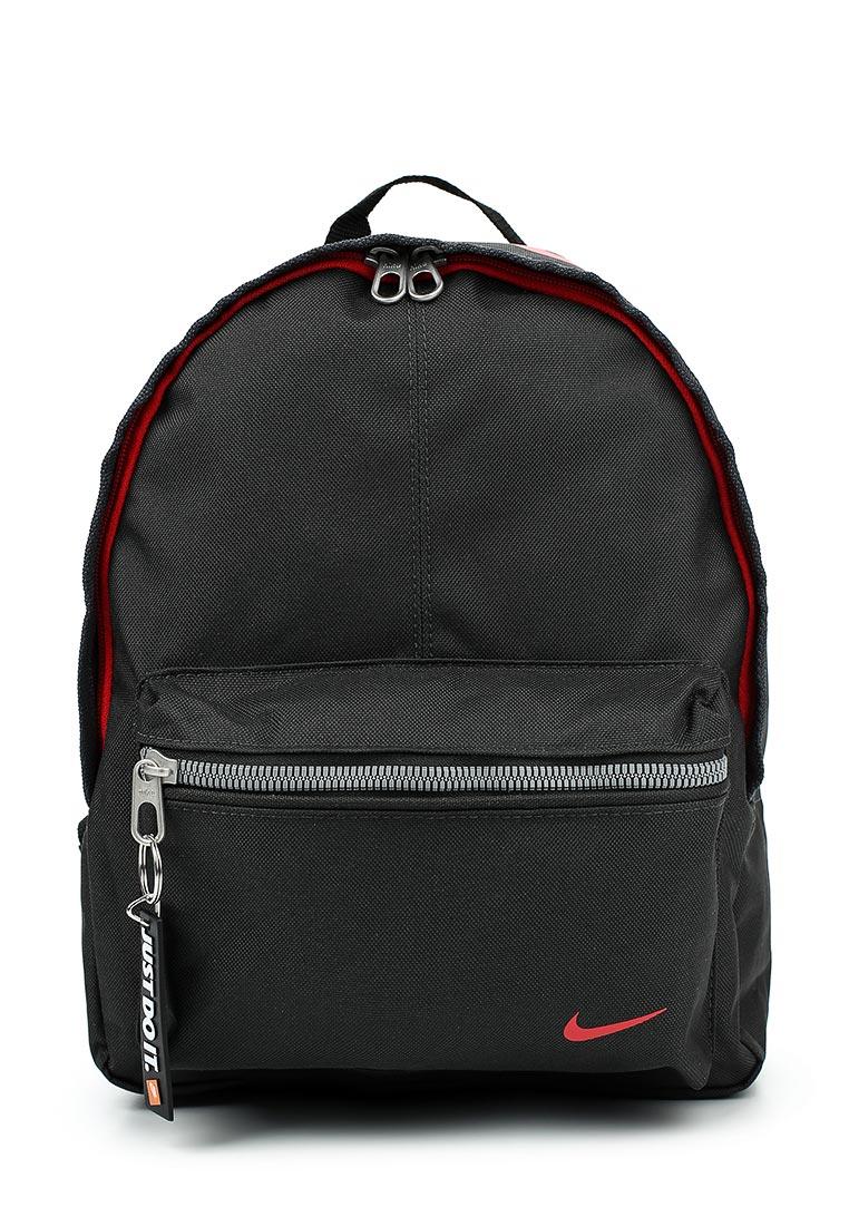 Рюкзак Nike (Найк) BA4606-060