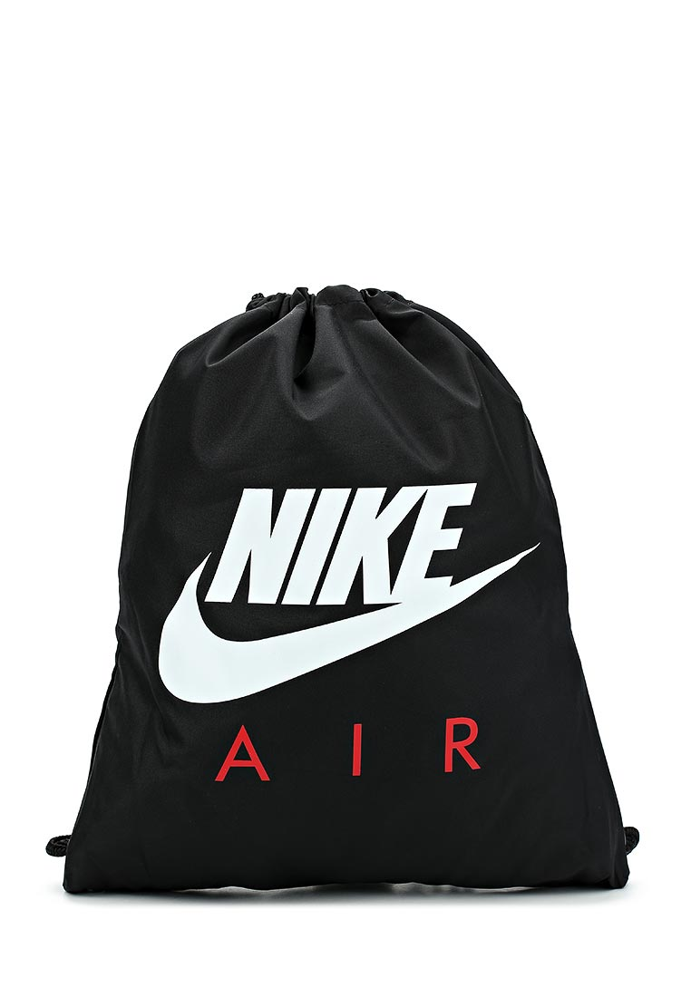 Сумка Nike (Найк) BA5262-018