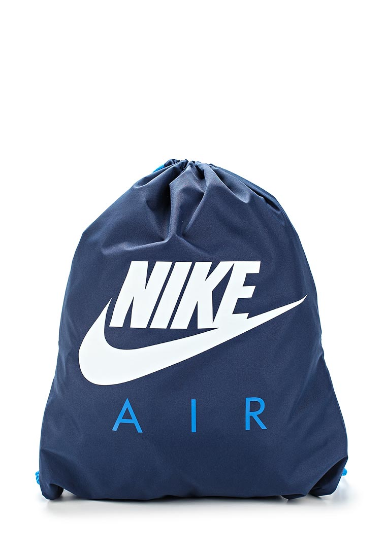 Сумка Nike (Найк) BA5262-414