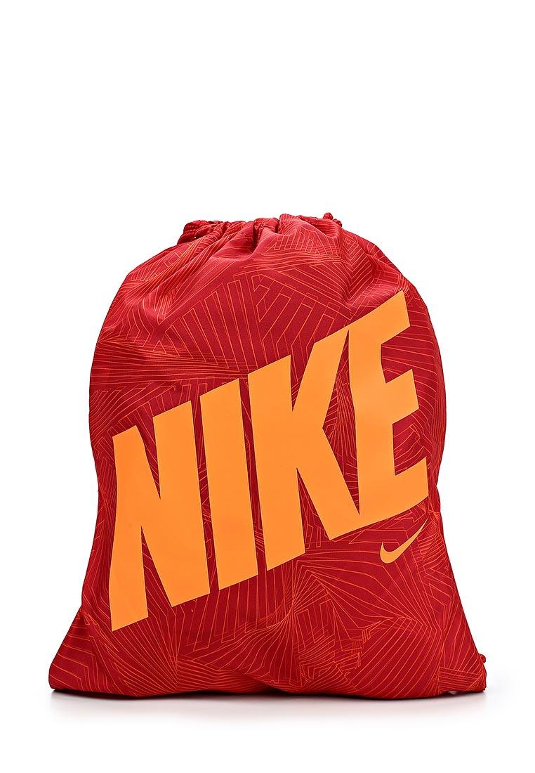 Сумка Nike (Найк) BA5262-687