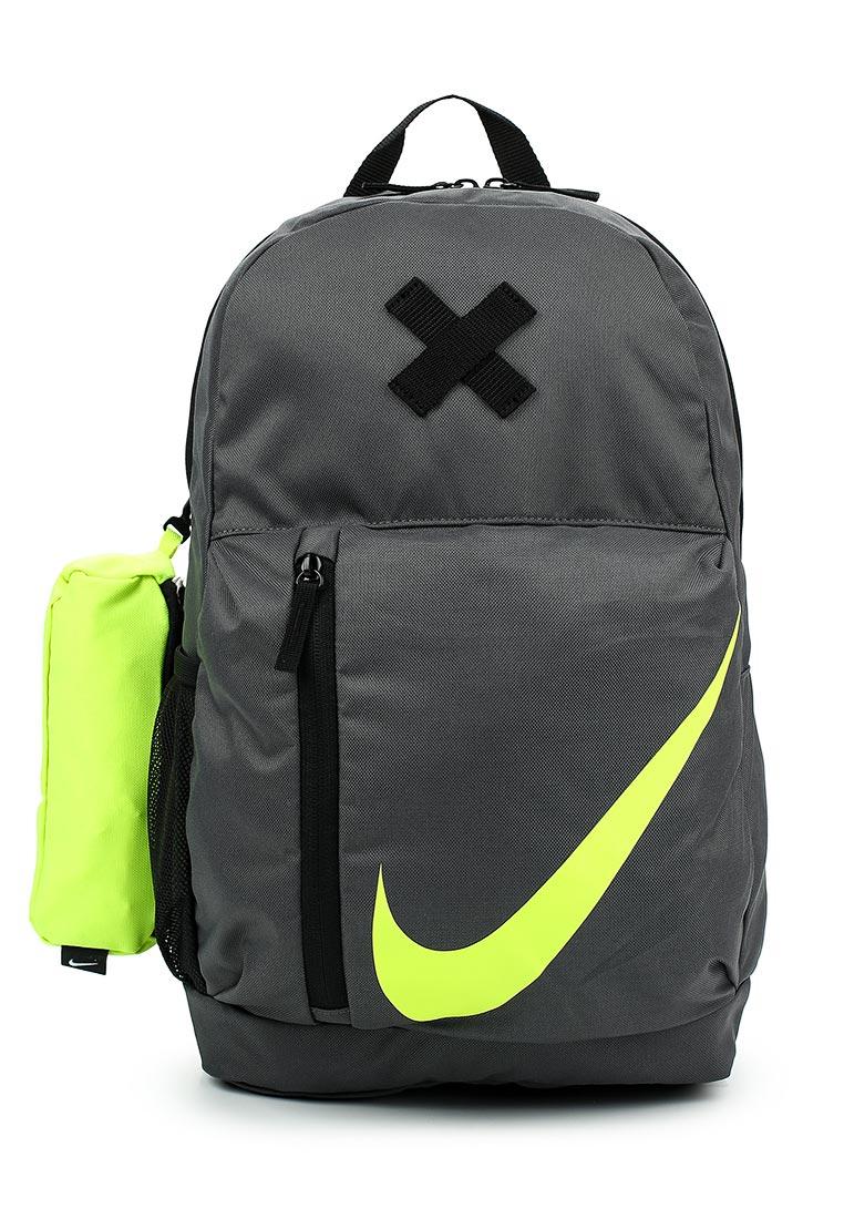 Рюкзак Nike (Найк) BA5405-021