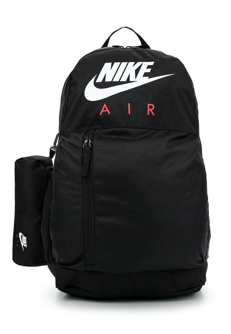 Рюкзак Nike (Найк) BA5767-010