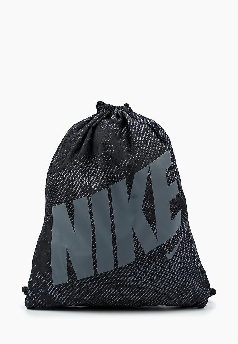 Рюкзак Nike (Найк) BA5262-022
