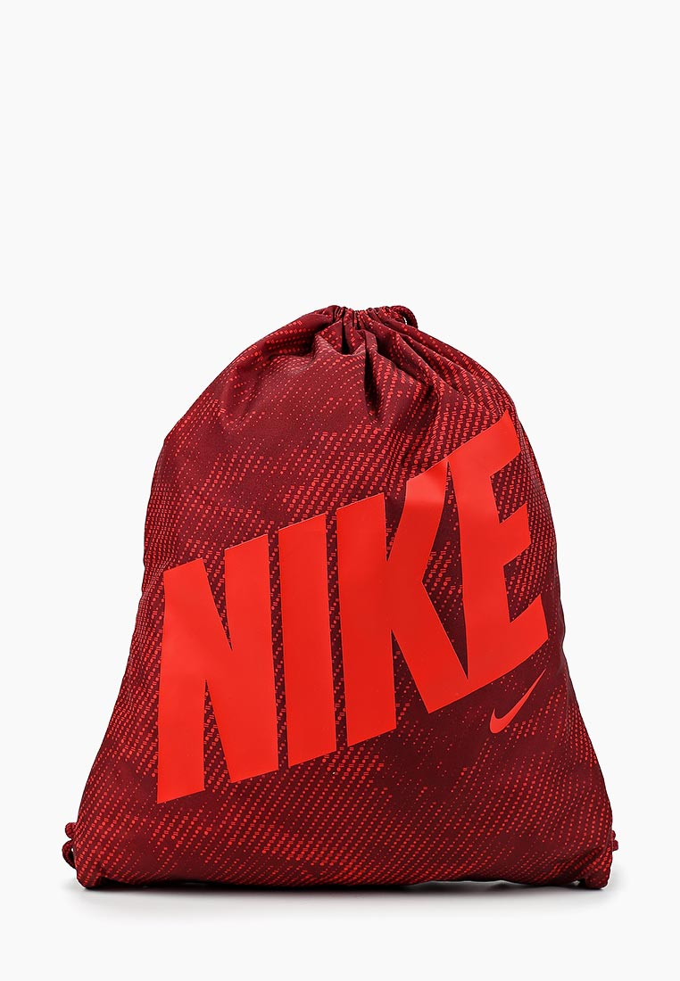 Рюкзак Nike (Найк) BA5262-679