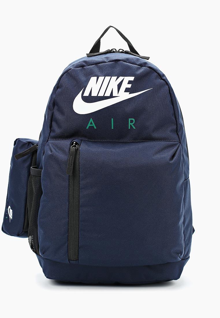 Рюкзак Nike (Найк) BA5767-452