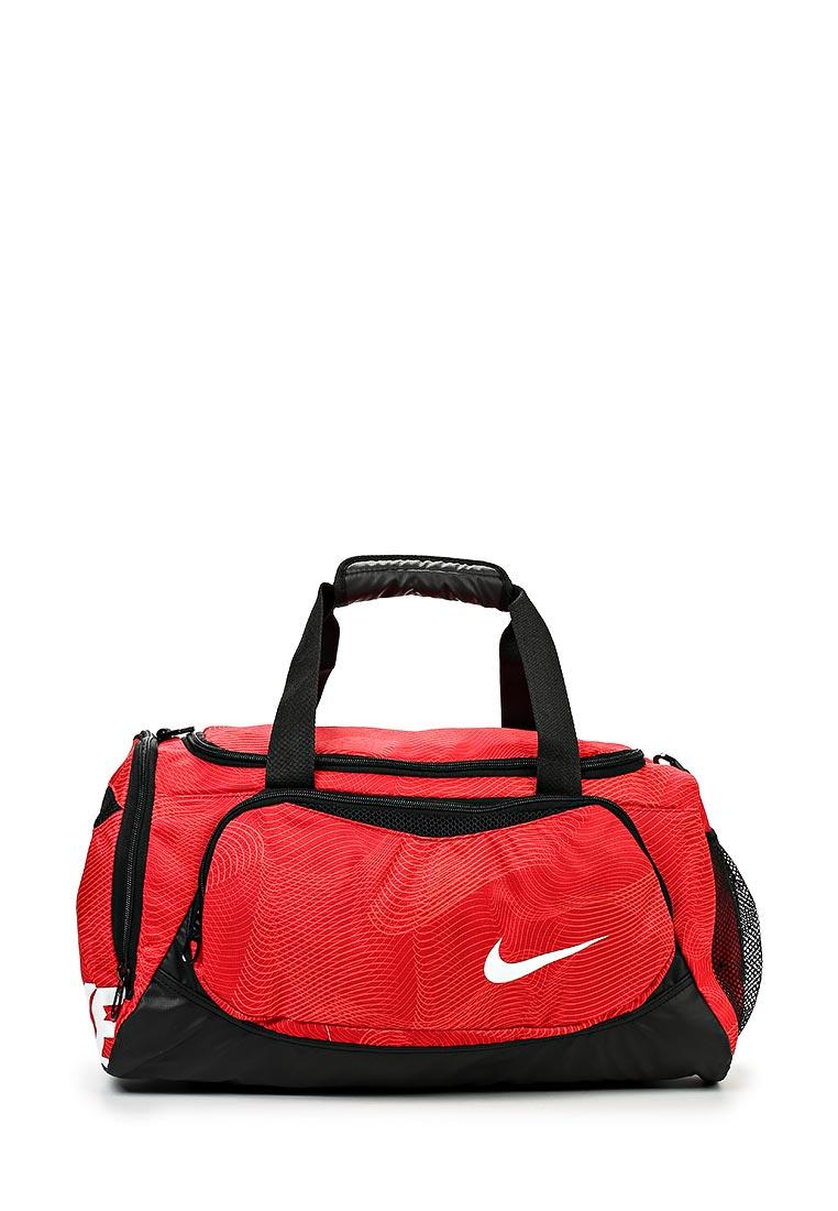 Сумка Nike (Найк) BA4908-657