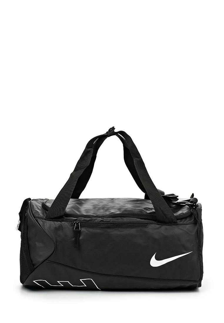 Сумка Nike (Найк) BA5257-010
