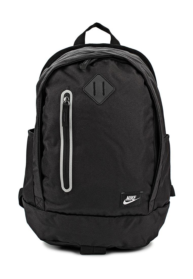Рюкзак Nike (Найк) BA5276-010
