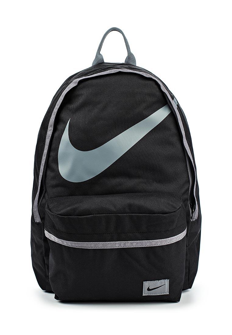 Рюкзак Nike (Найк) BA4665-060