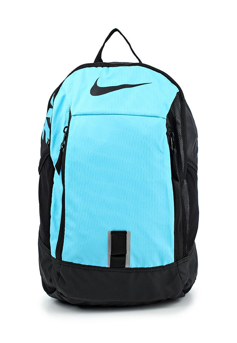Рюкзак Nike (Найк) BA5344-432