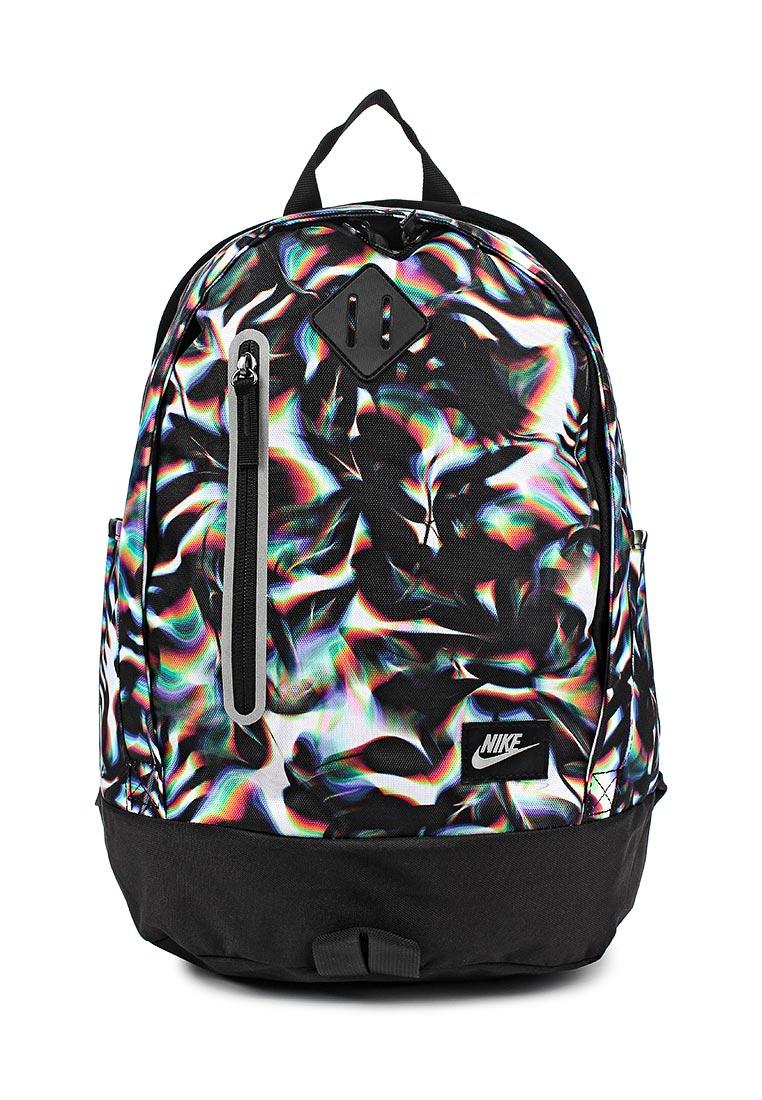 Рюкзак Nike (Найк) BA5223-100