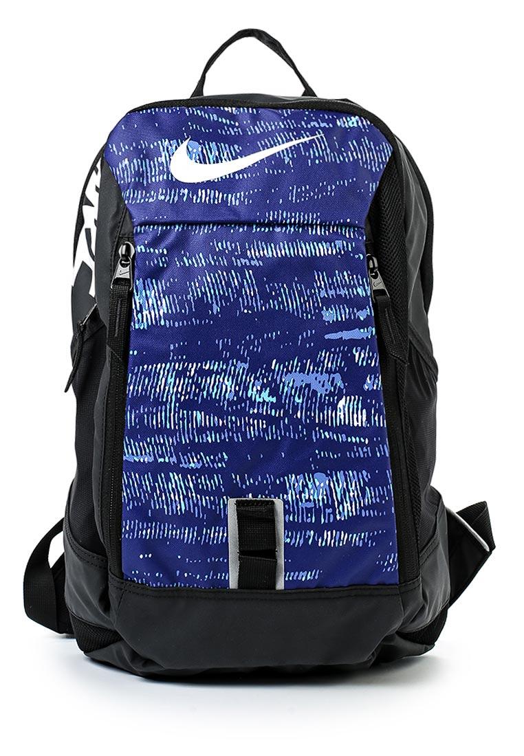 Рюкзак Nike (Найк) BA5224-512