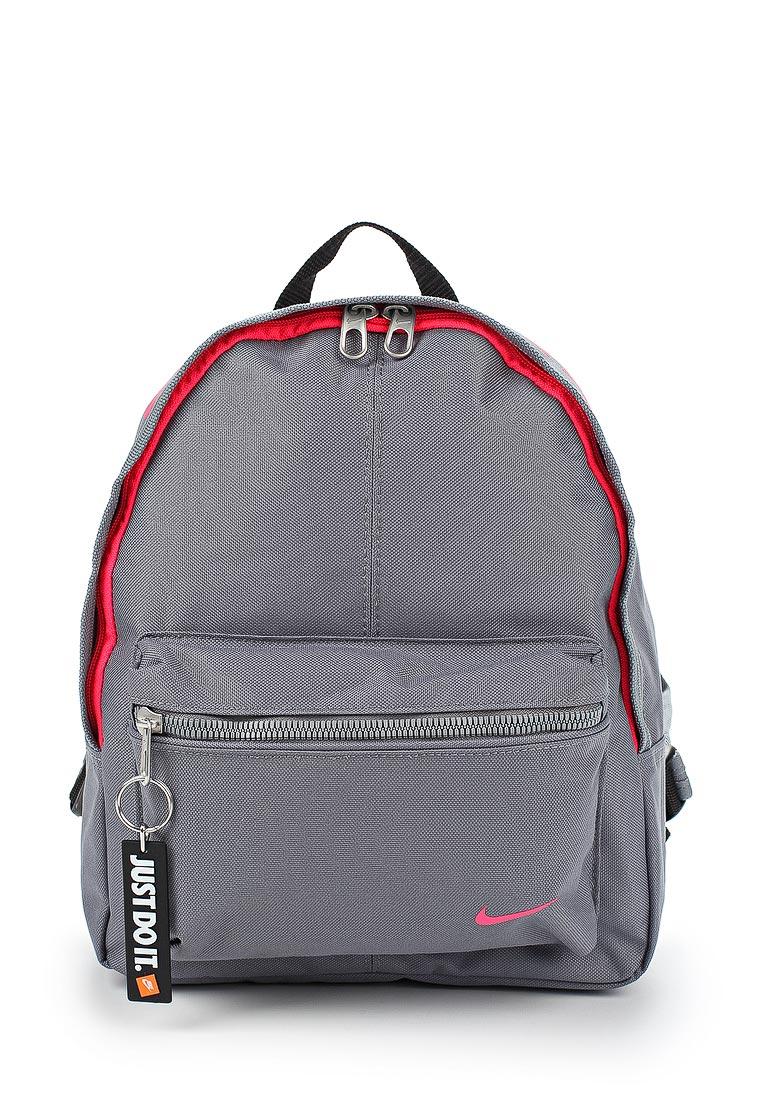Рюкзак Nike (Найк) BA4606-065