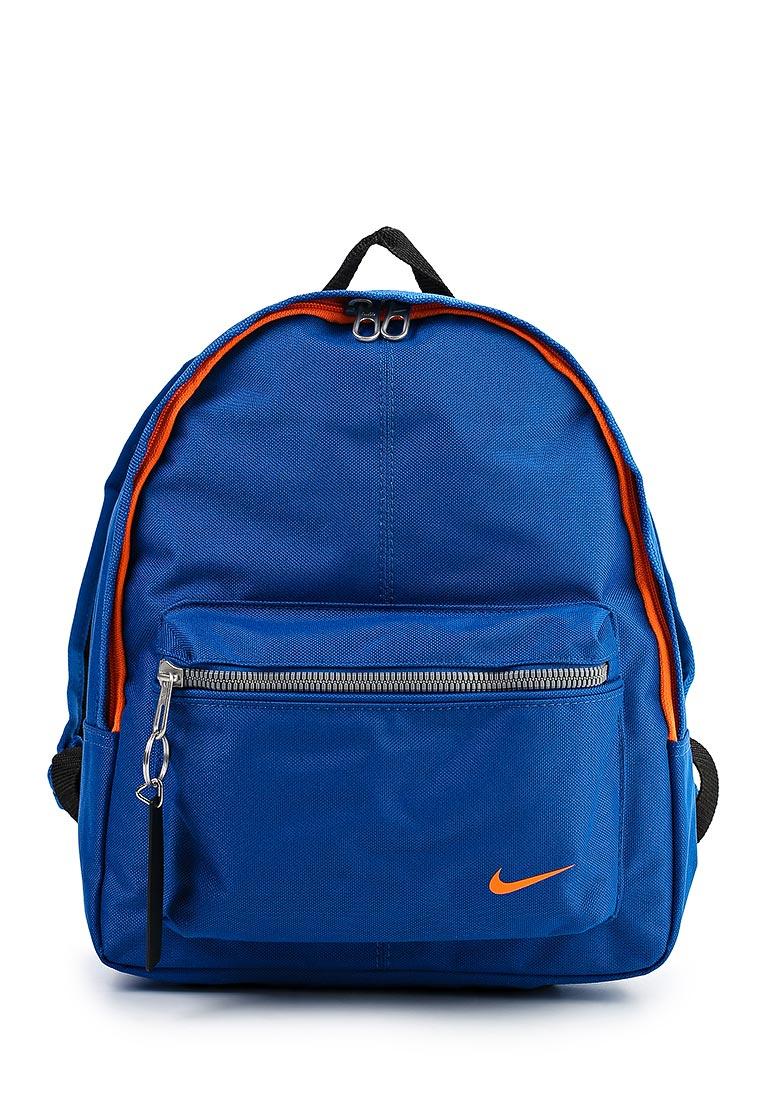 Рюкзак Nike (Найк) BA4606-408