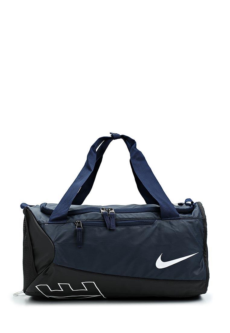 Сумка Nike (Найк) BA5257-451