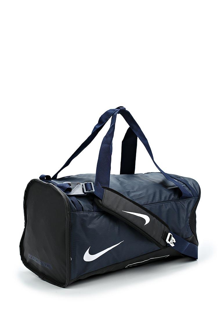 Сумка Nike (Найк) BA5257-451: изображение 2
