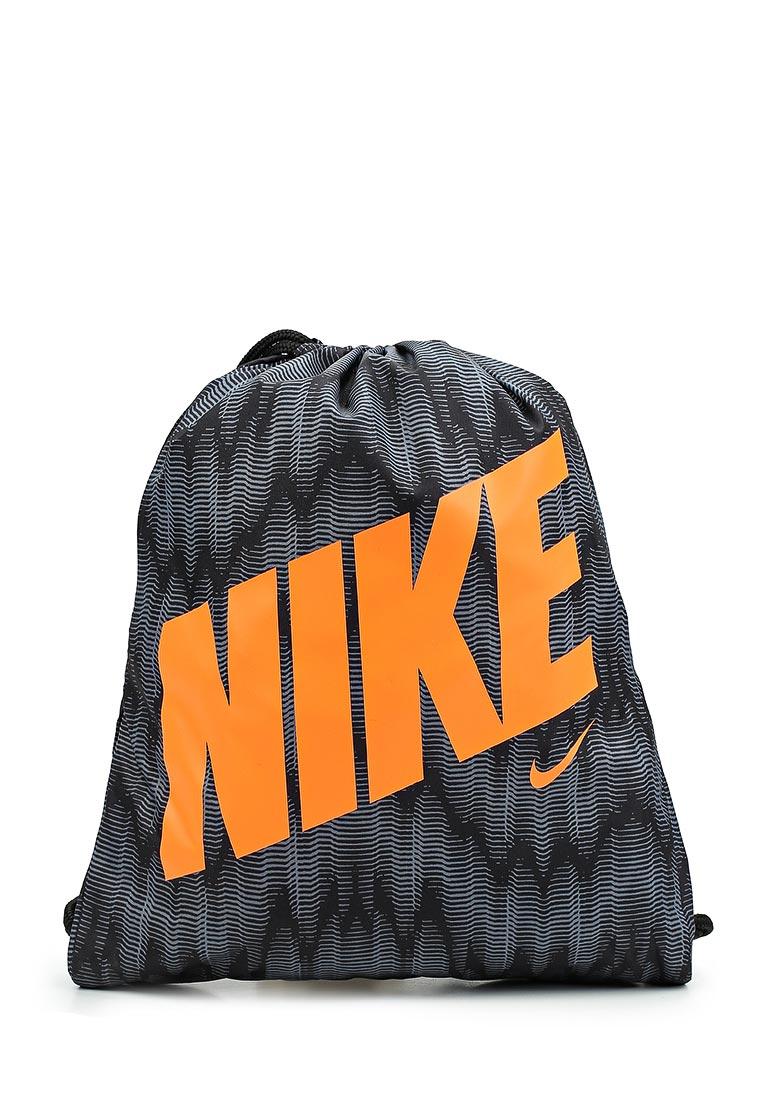 Сумка Nike (Найк) BA5262-014