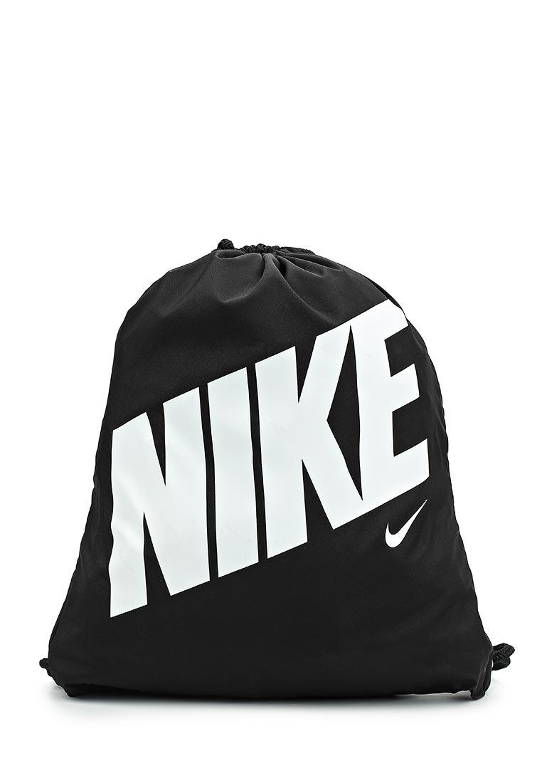 Сумка Nike (Найк) BA5262-015