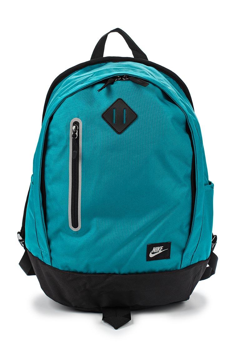 Рюкзак Nike (Найк) BA5399-467