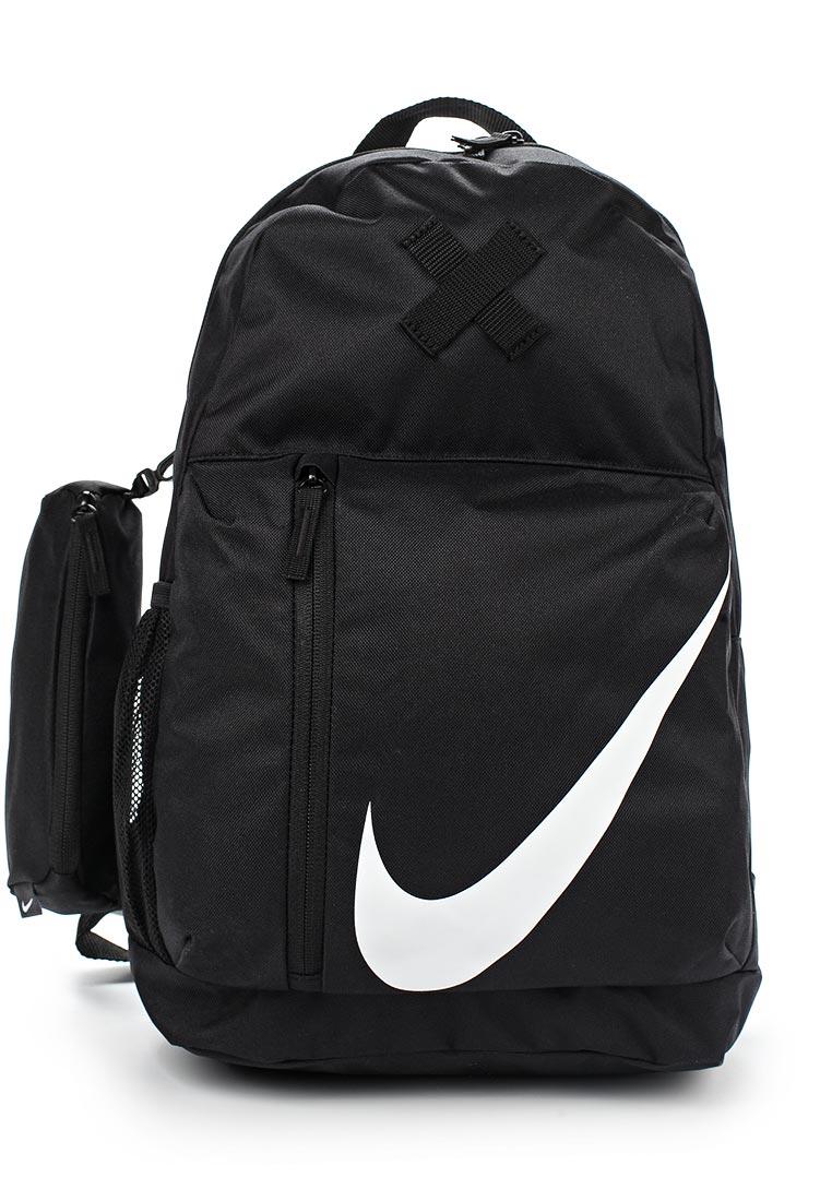 Рюкзак Nike (Найк) BA5405-010