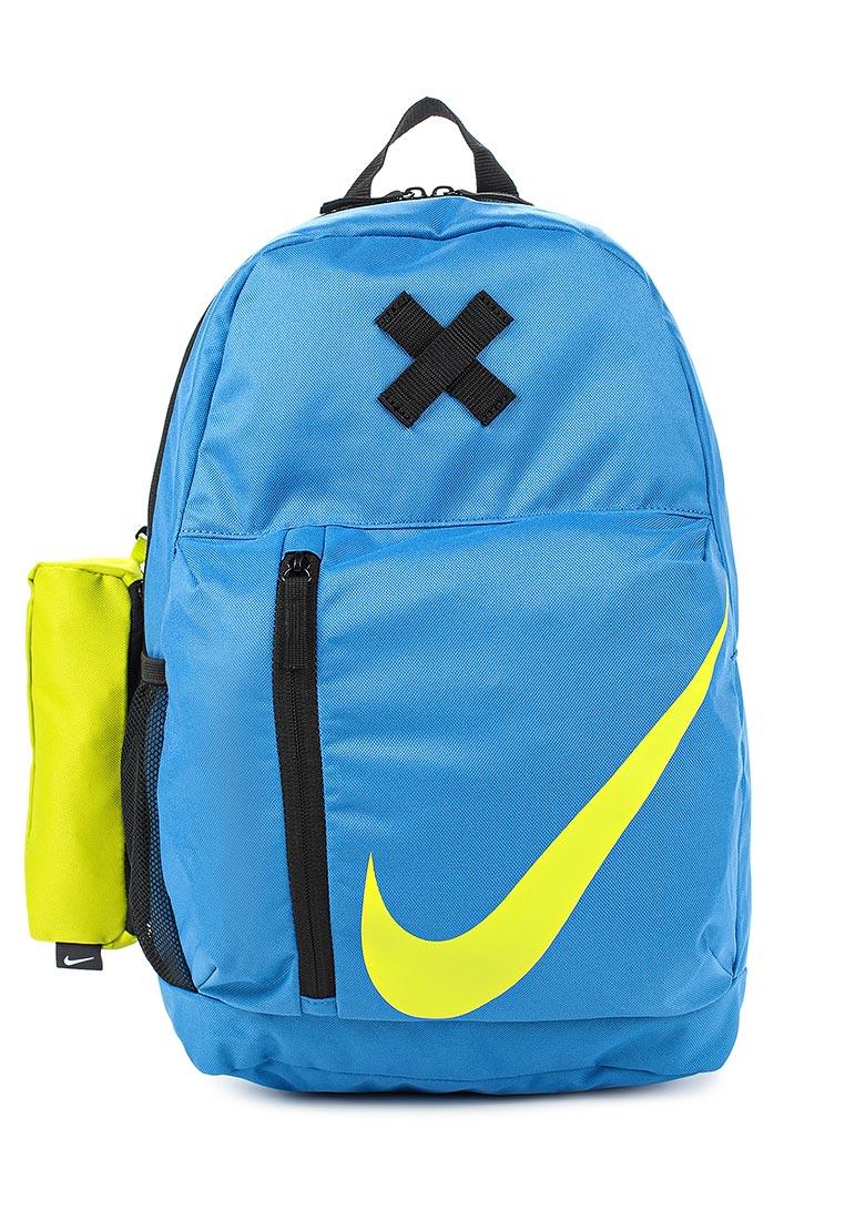 Рюкзак Nike (Найк) BA5405-476