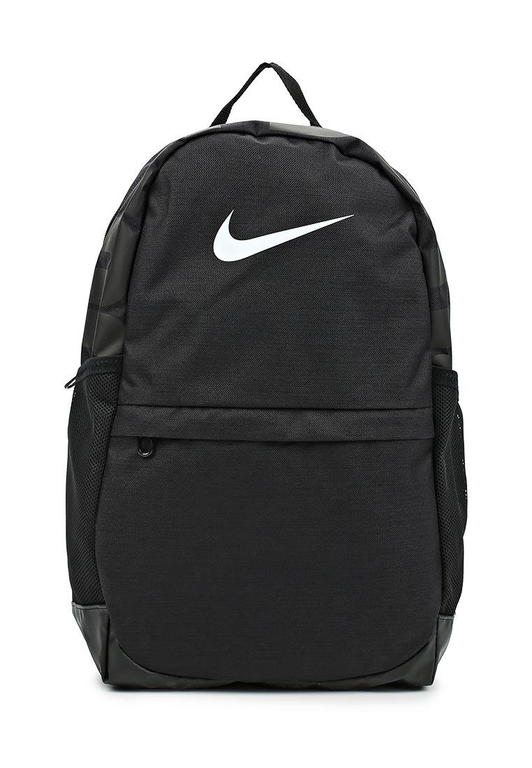 Рюкзак Nike (Найк) BA5473-010