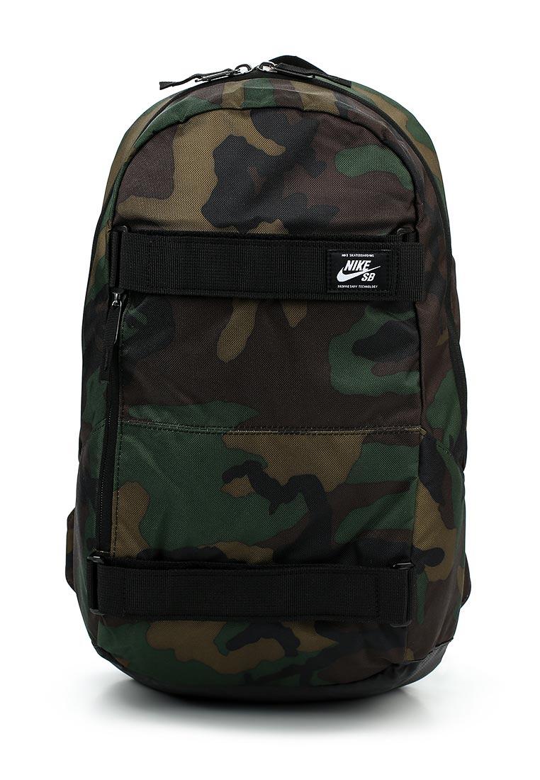 Рюкзак Nike (Найк) BA5438-223