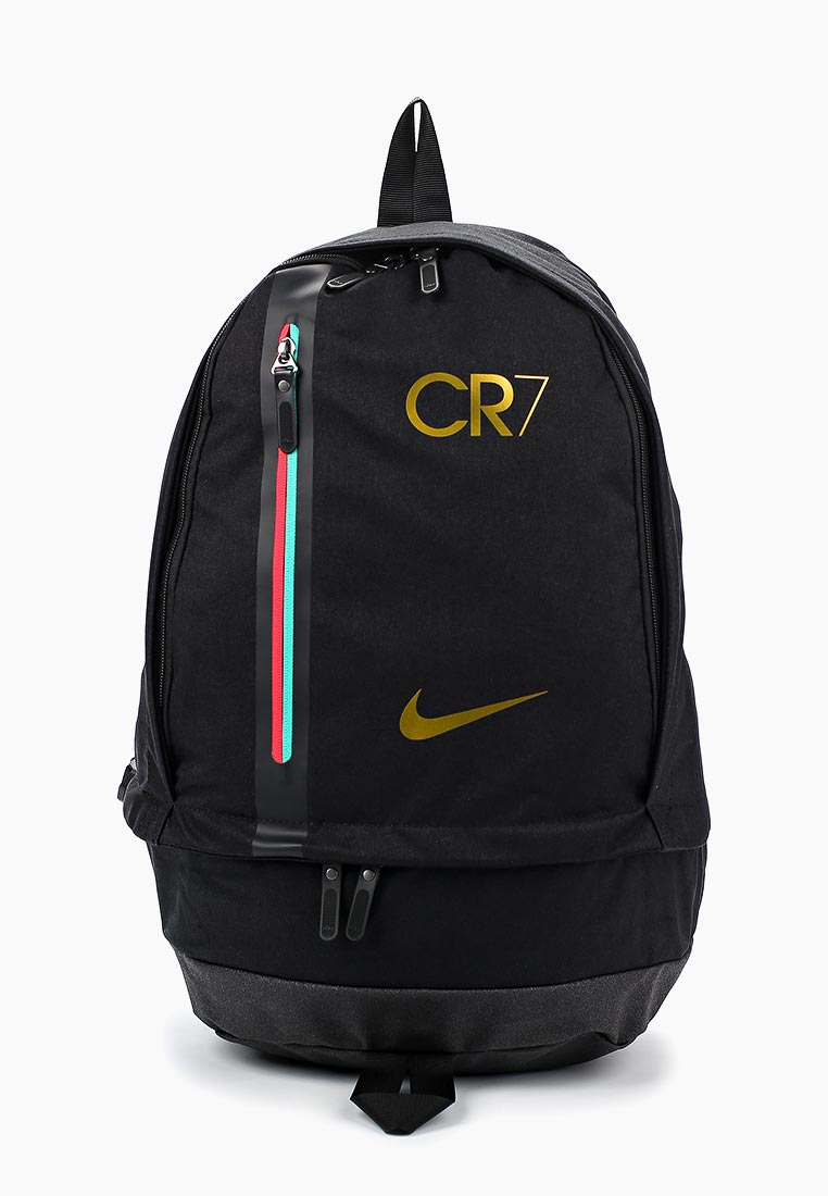 Городской рюкзак Nike (Найк) BA5278-013