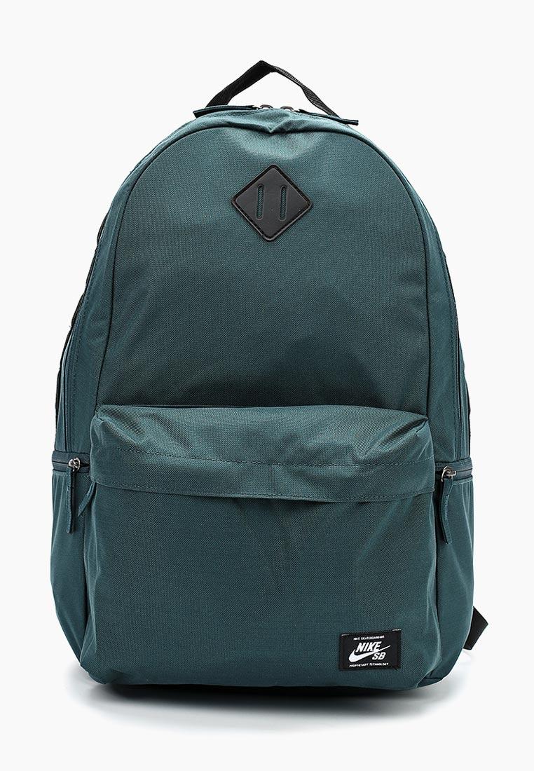 Городской рюкзак Nike (Найк) BA5727-328