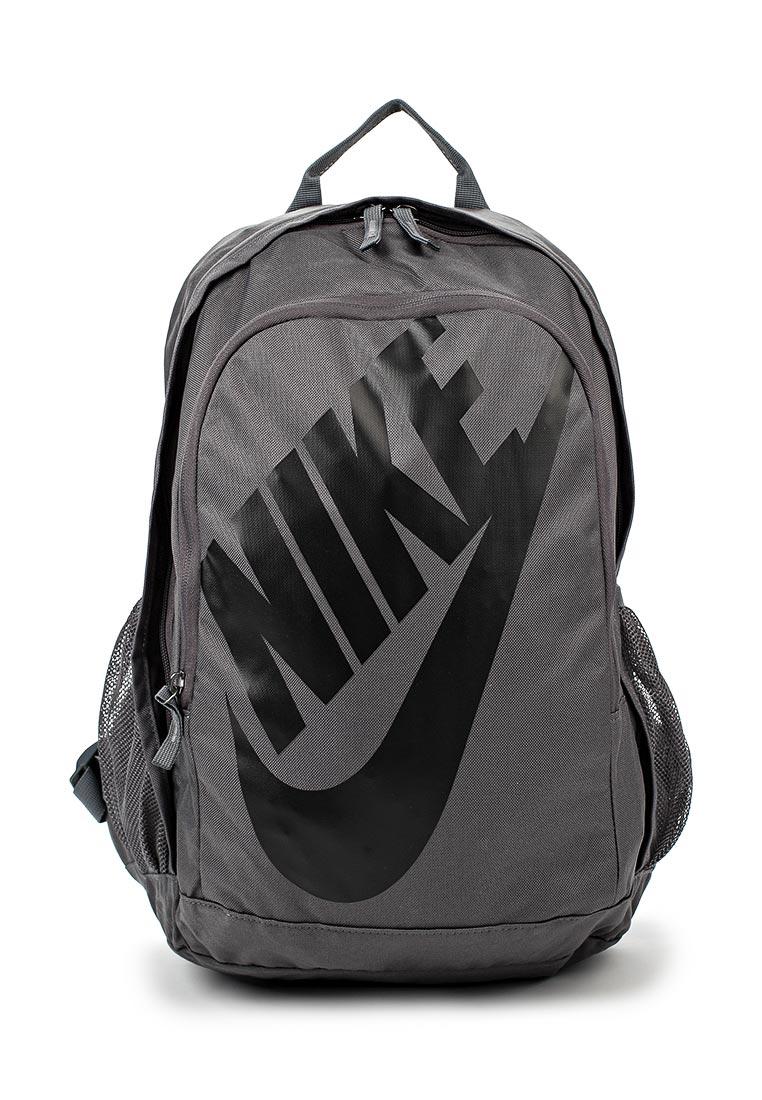 Спортивный рюкзак Nike (Найк) BA5217-021