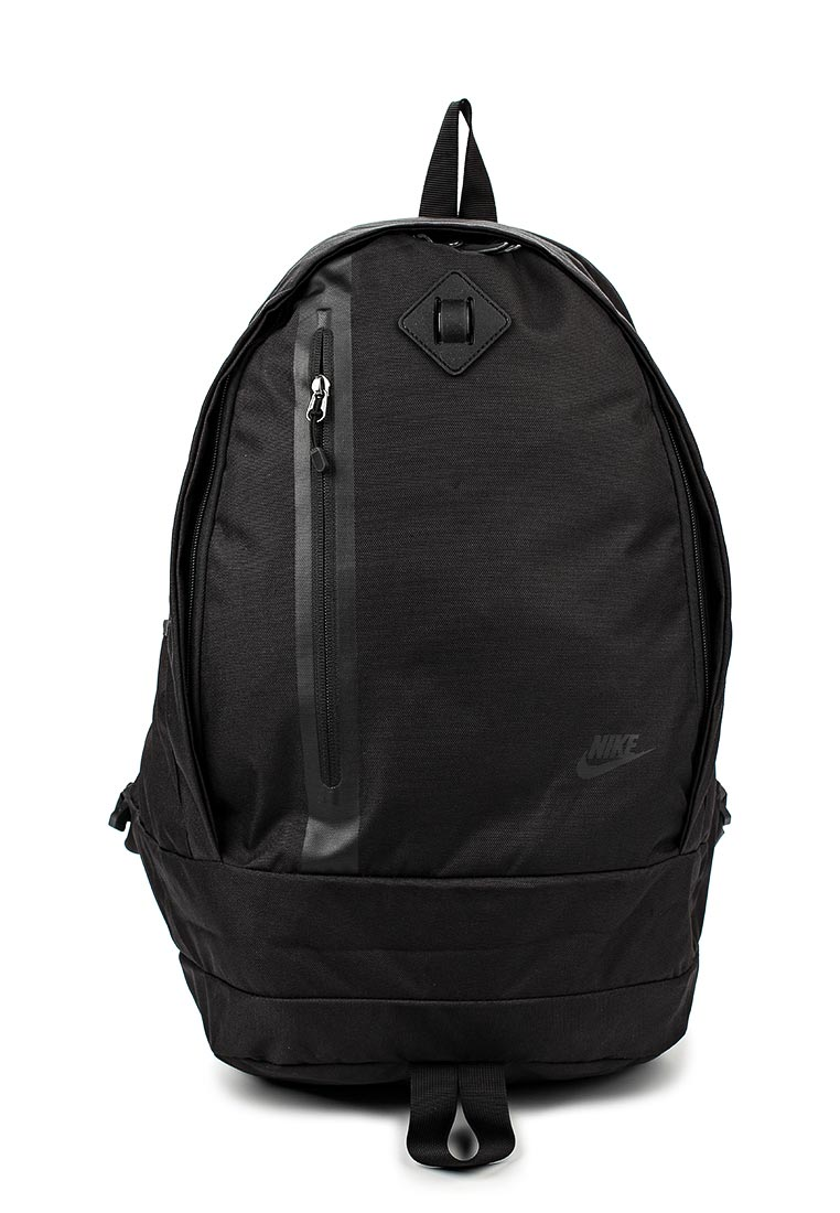 Спортивный рюкзак Nike (Найк) BA5230-010