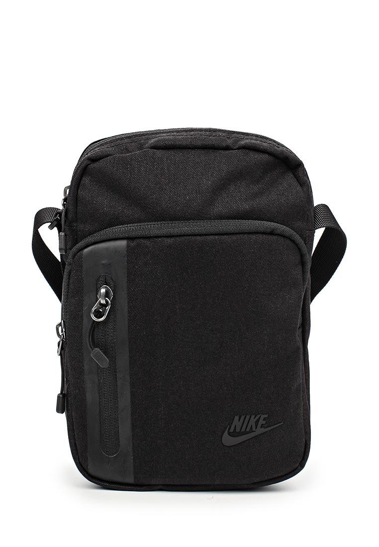 Спортивная сумка Nike (Найк) BA5268-010