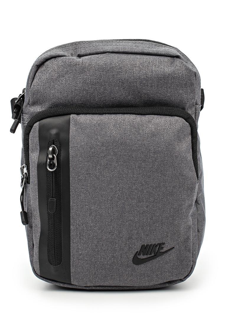 Спортивная сумка Nike (Найк) BA5268-021